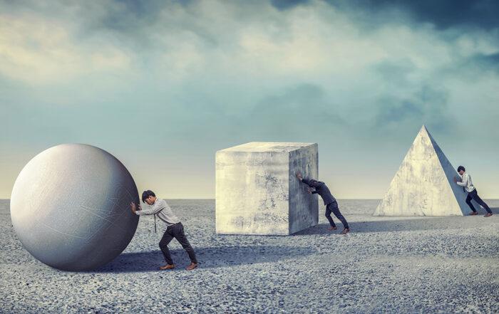 vækstfabrikkerne-sten