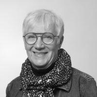 Bolette Trier, Vækstfabrikken Slagelse