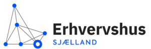 EH_Sjaelland