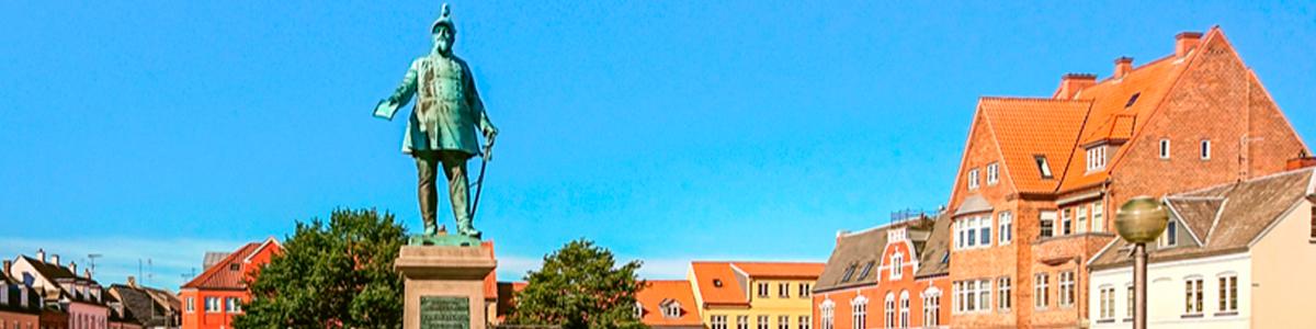 Vækstfabrikken Køge