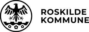 Roskilde kommun