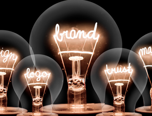 Guide: Fire veje til et værdifuldt brand