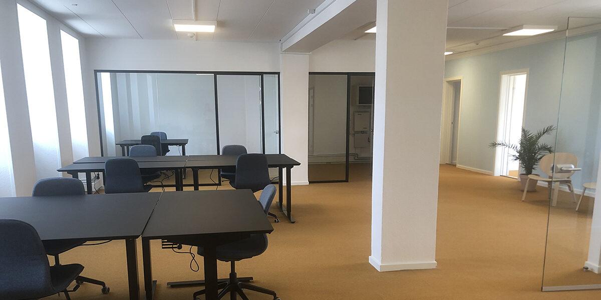 vækstfabrikken-køge-kontorplads